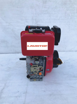 Launtop Diesel Engine LA188FG2E