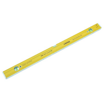 Spirit Level - 36in. Pro