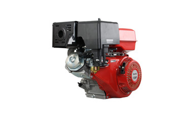 13HP 390cc Petrol Engine