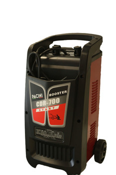 CF-700 Battery Charger
