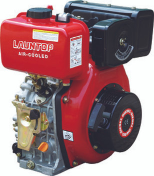 Launtop Diesel Engine LA188F1E