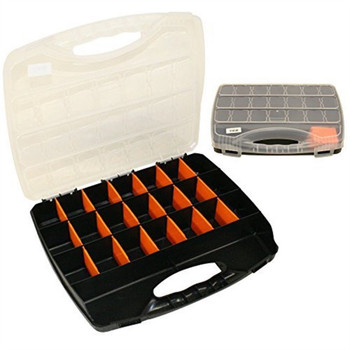Toolzone 380mm Organiser