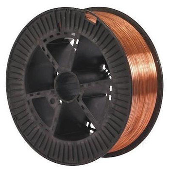 SG2 1mm Mild Steel Welding Wire