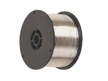 0.8mm Flux Cored MIG Wire