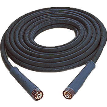 High Pressure Hose – 15m (For Reel)