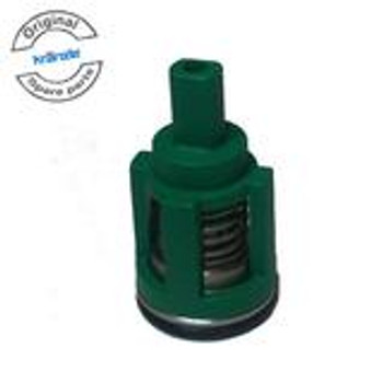 Valve Kit Green Large