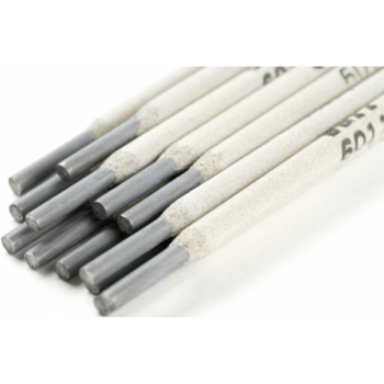 3.2mm Low Fume Welding Rods
