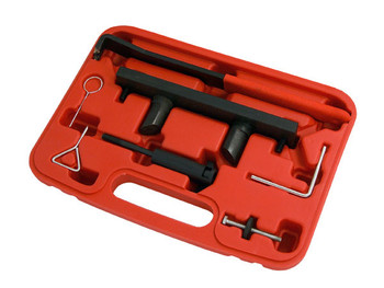 Timing Tool Set - Audi / VW