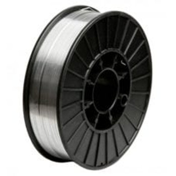 0.8mm Flux Cored MIG Wire 5KG