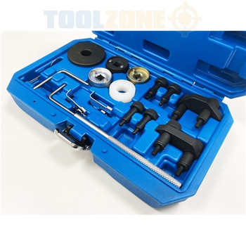 Vag Timing Belt Tool Set