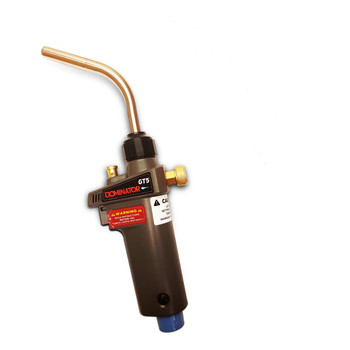 Mapp Gas Blow  Auto Torch