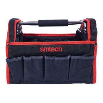 330mm (13″) Tool Caddy Holdall