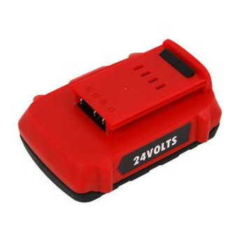 Spare Battery For Ct3730 Impact Wrench