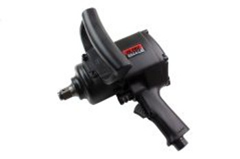 """3/4"""" Dr Air Impact Wrench 1400 Ft-lb"""