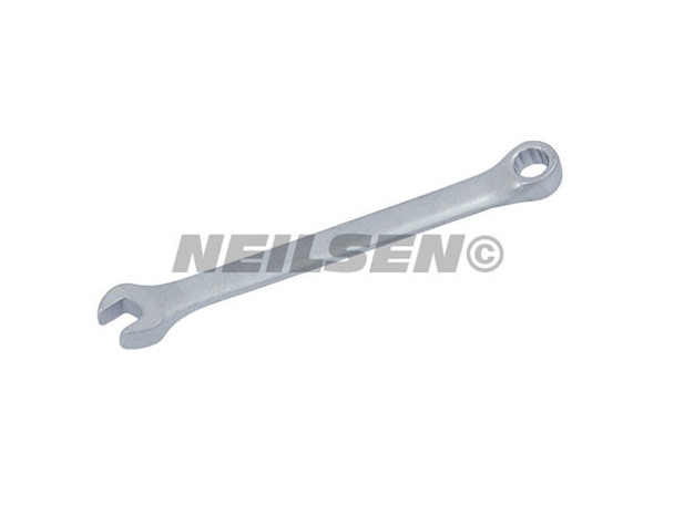 Combination Spanner - 6mm