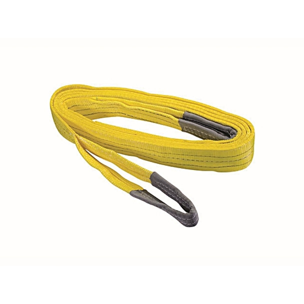 3 Ton Lifting Sling (3 M)
