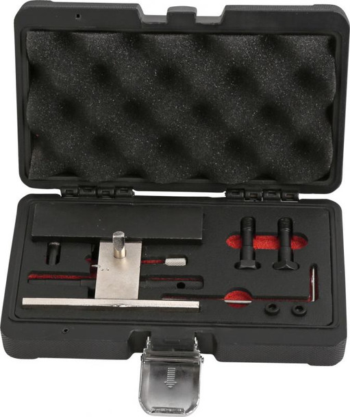 Engine Timing Tool Kit For Vauxhall / Opel 1.6 Cdti Diesel Engines