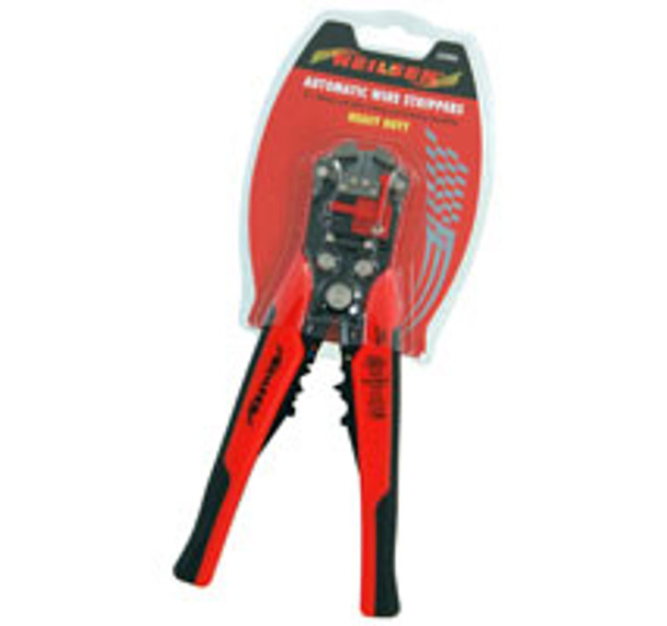 8in. / 200mm Automatic Wire Strippers