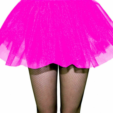 Adult Ladies 80s Neon Spandex Leggings Disco Rave Hen Night Fancy Dress New