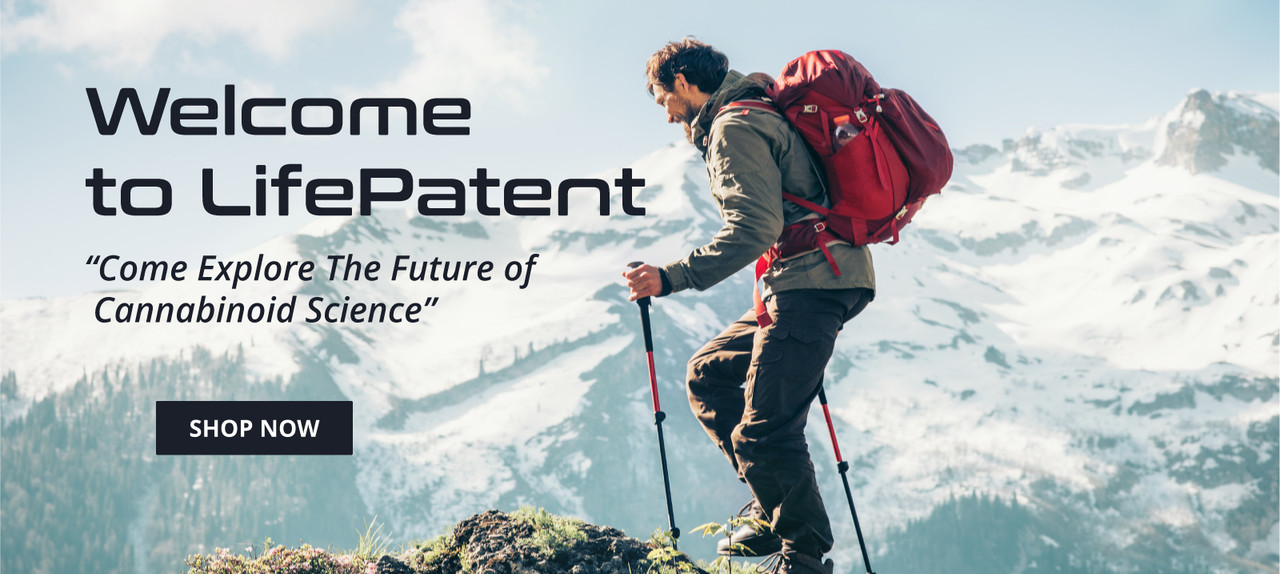 LifePatent-Climb-Higher-With-CBD
