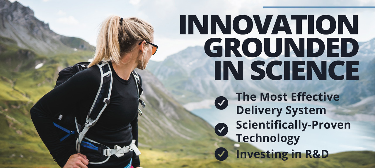 LifePatent_CBD_Innovation_Grounded_In_Science