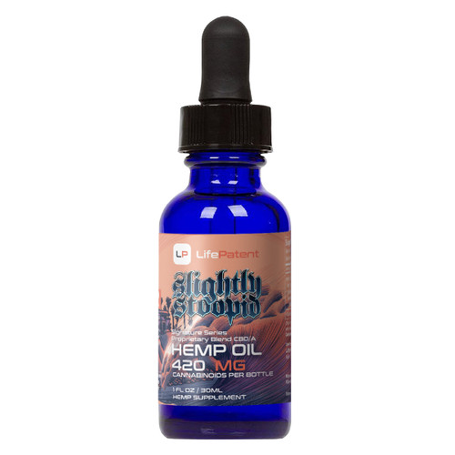 Slightly-Stoopid-CBD-A