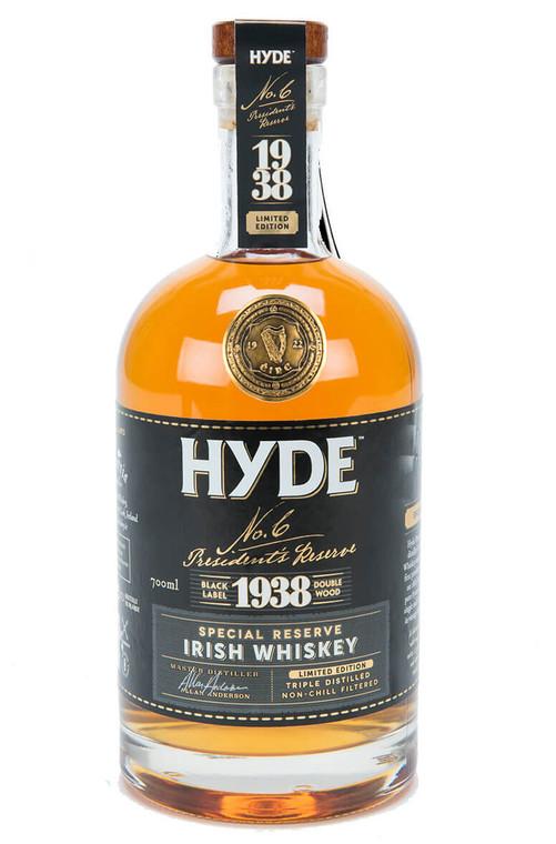 HYDE 1938 NO 6 700 ML