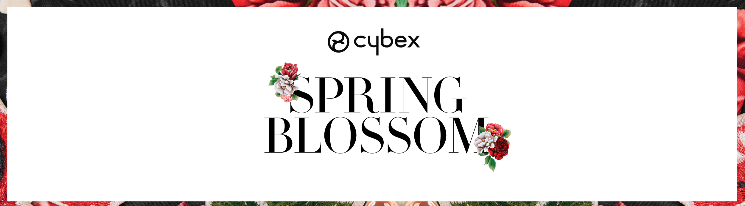 cybexblossom-07new.png