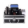 Atman Remote Enail Kit