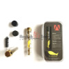 Goldenfish Pipe Mechanical Vape for Dry Herb & Tobacco