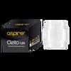 Aspire Cleito 120 5ml Glass