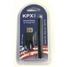KPX 350mAH Battery w/ Charger Kit