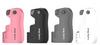 Lucky Bear 550mAh Battery for Any Cartridge : 2 Pack