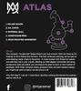 Atlas Mini Rig™ - MJ Arsenal