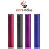 Eonsmoke V2.0 Basic Kit