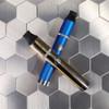 ATMAN Owar Wax/Concentrate Kit 1100mAh - Gold