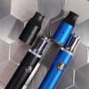 ATMAN Owar Wax/Concentrate Kit 1100mAh - Blue