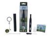 GreensKeeper: GreenKeeper Fresh-Puff Travel Tobacco Pipe Kit