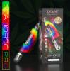 Lookah Seahorse Pro - Tye Dye Limited Edition