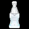 Dr Dabber Boost Evo Electric Dab Rig ERig - White