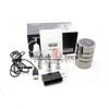 Electric Hookah Vape Attachment: H1 Kelvin Electronic Hookah