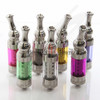 360 Adjustable Tip Clearomizer: Innokin iClear 30S 'Type S' Clone