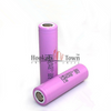 18650 Samsung 3000mAh INR18650-30Q High Discharge Flat Top (2 Pack)