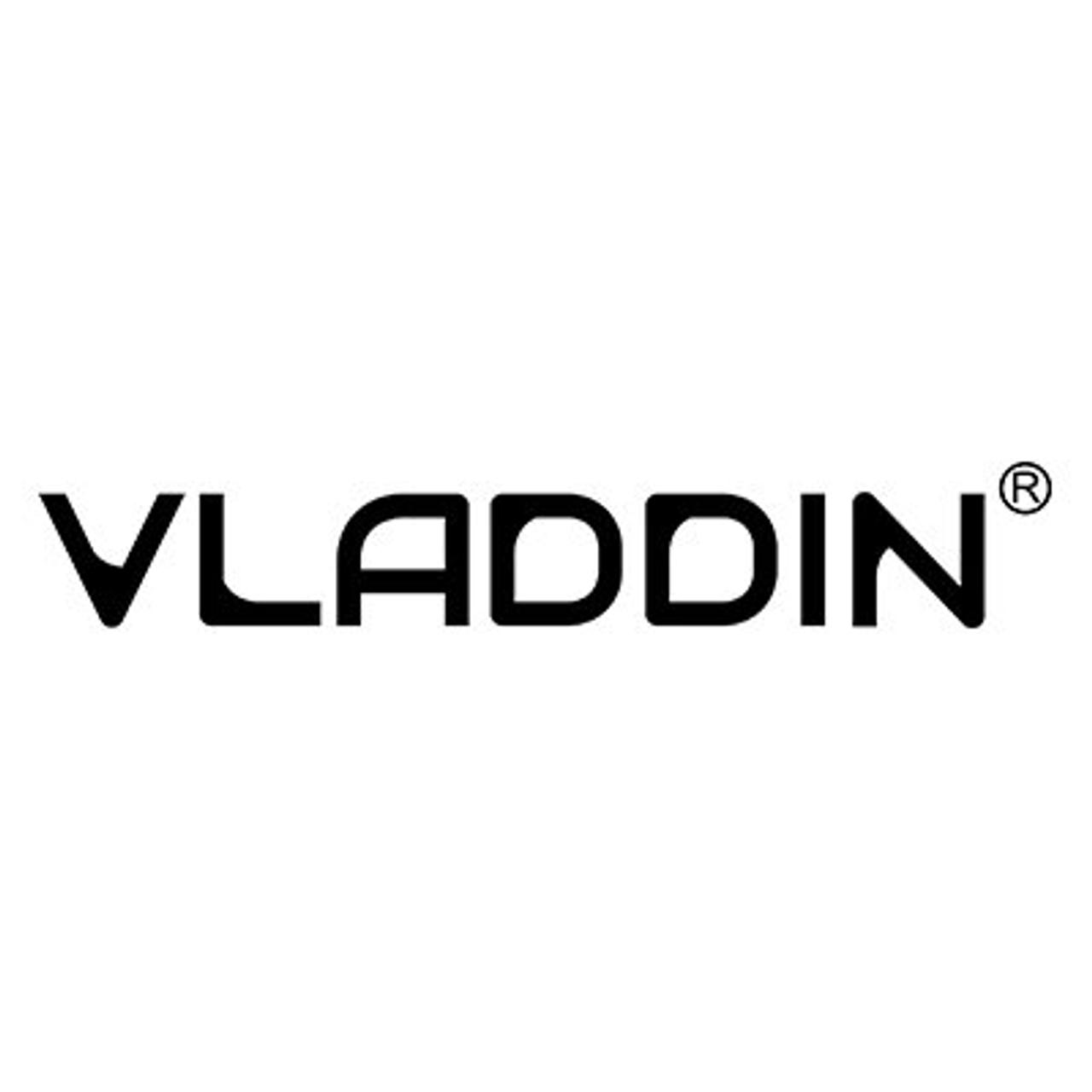 Vladdin