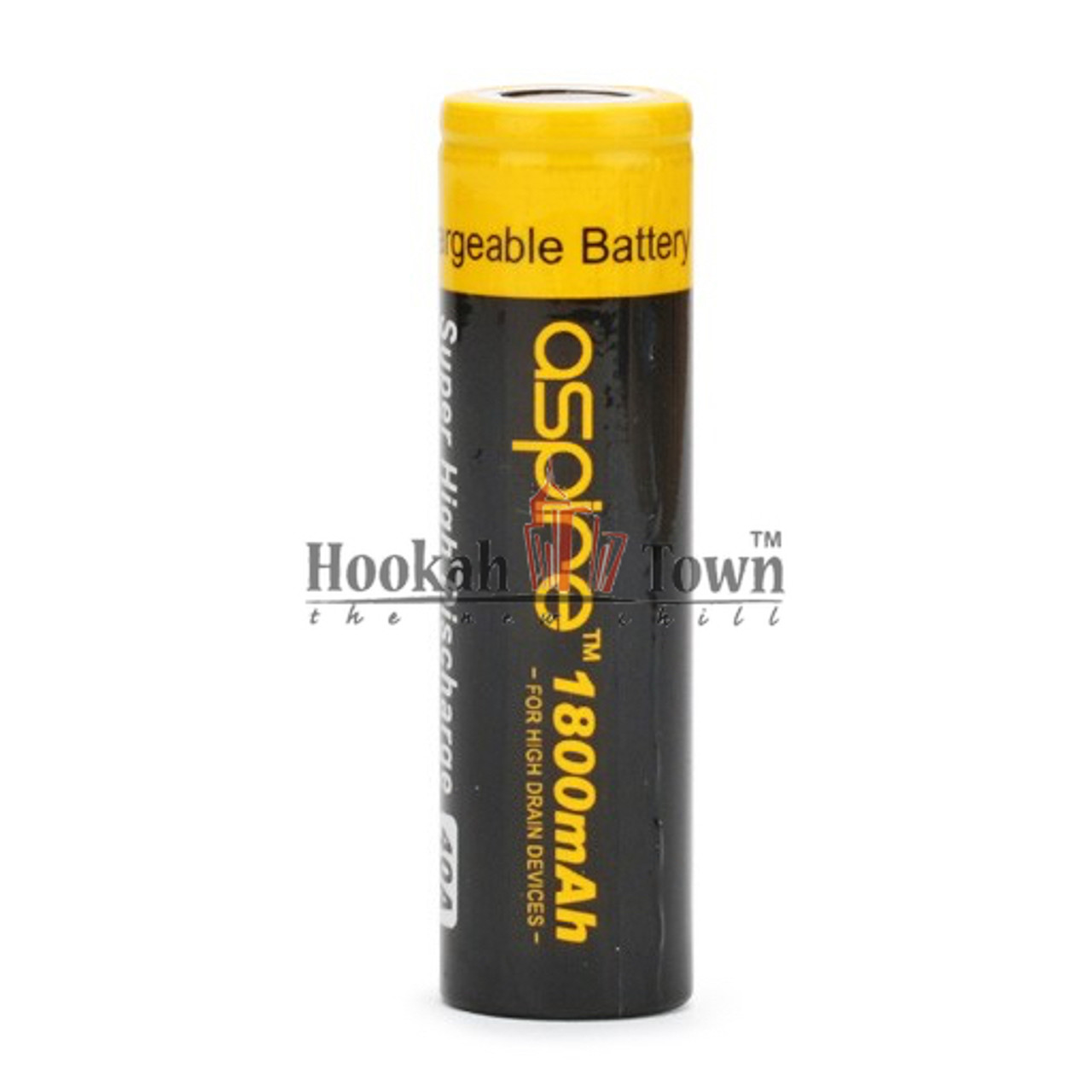 Aspire - Aspire 1800 Battery