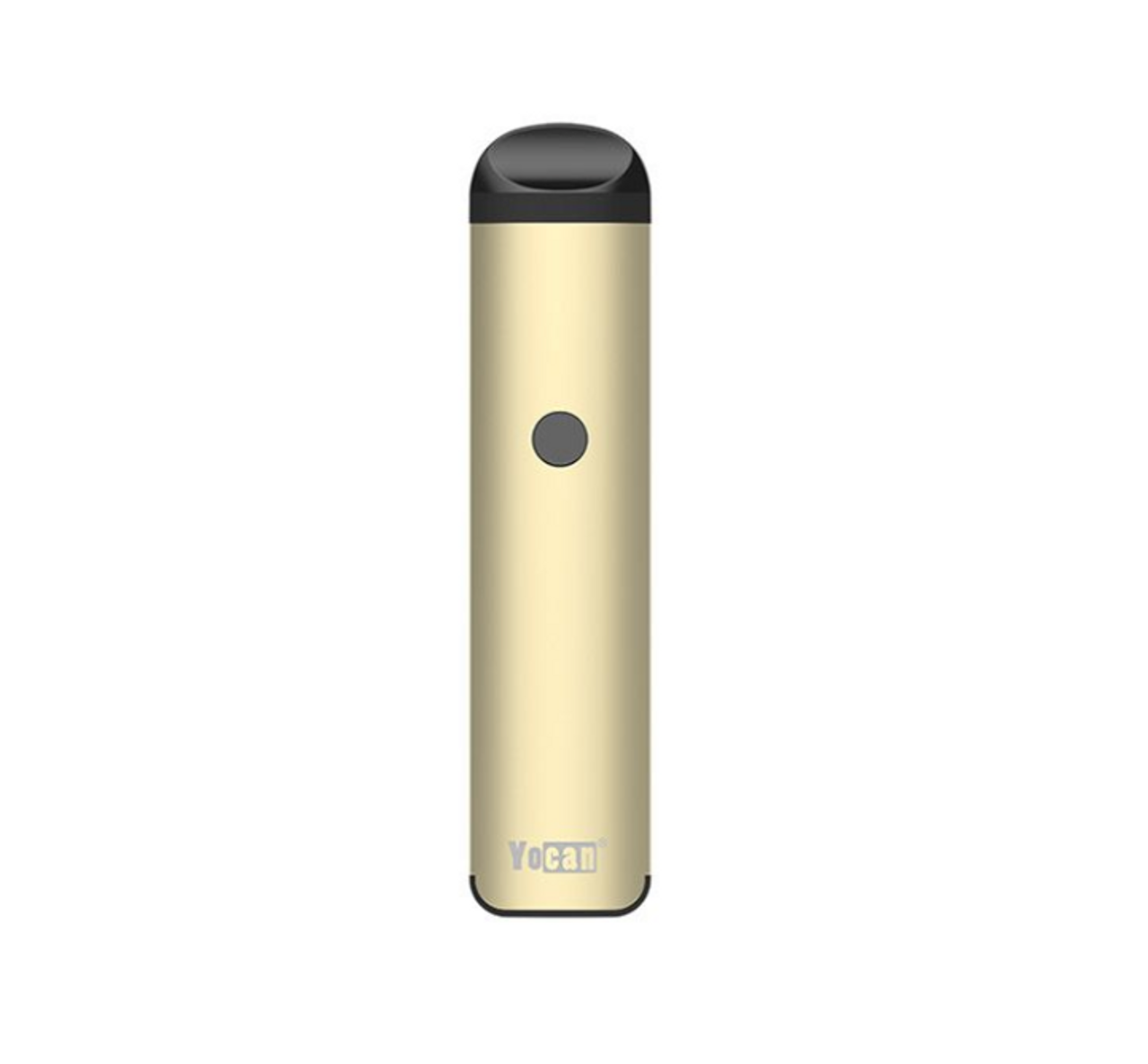 Yocan Evolve 2.0 All-In-One Pod System for Ejuice, Oil, & Concentrates