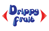 Drippy Fruit