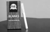 Blanks