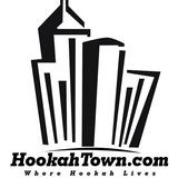 Hookah Town