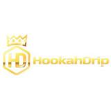 Hookah Drip